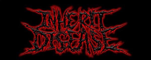 Inherit Disease