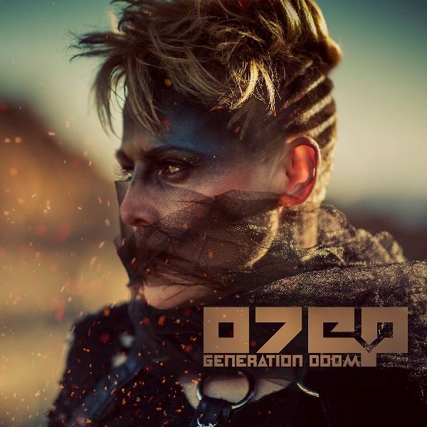 Otep: Generation Doom