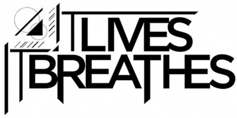 It Lives, It Breathes
