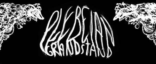 Plebeian Grandstand