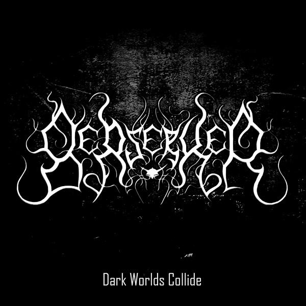 Berserker: Dark Worlds Collide