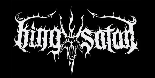 King Satan