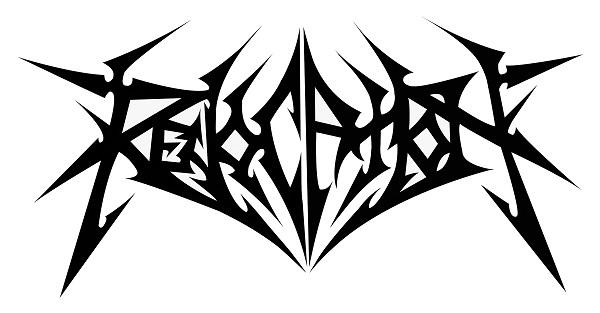 Revocation