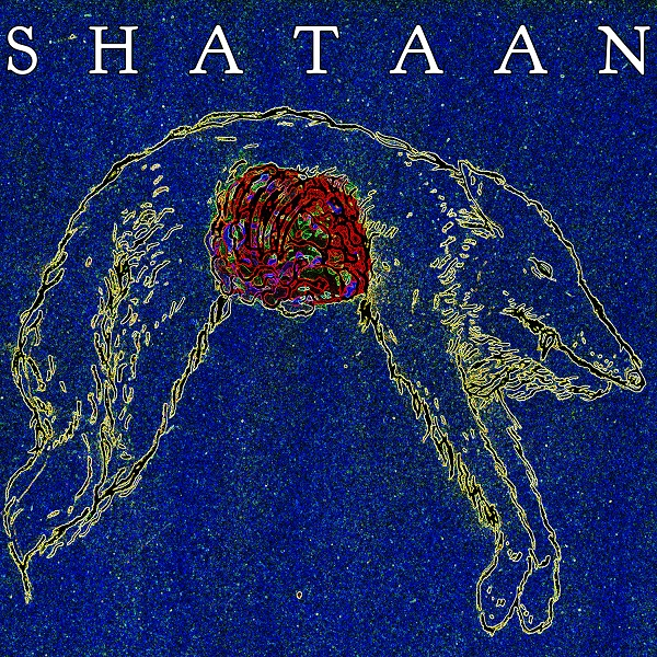 Shataan: Weigh of the Wolf