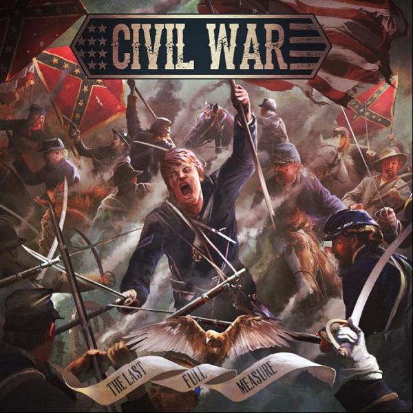 Civil War: The Last Full Measure