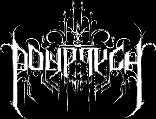 Polyptych