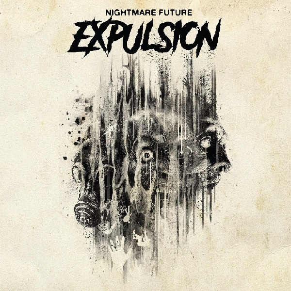 Expulsion: Nightmare Future