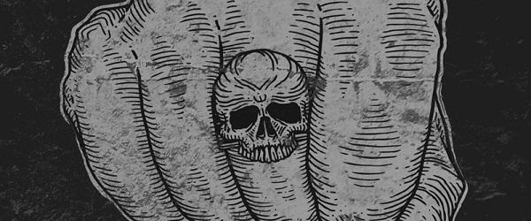 Onegodless: Mourner