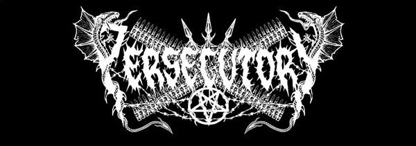 Persecutory