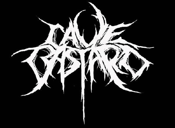 Cave Bastard