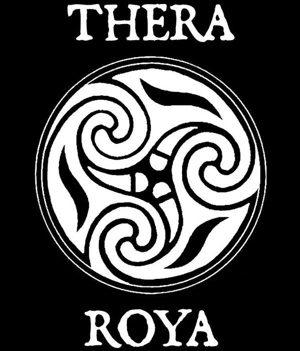 Thera Roya