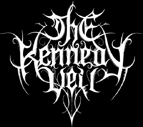 The Kennedy Veil