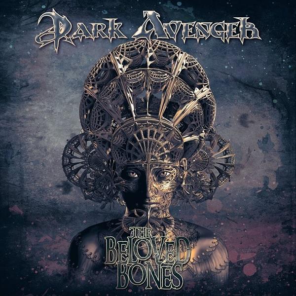 Dark Avenger: The Beloved Bones