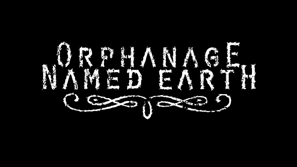 Orphanage Named Earth