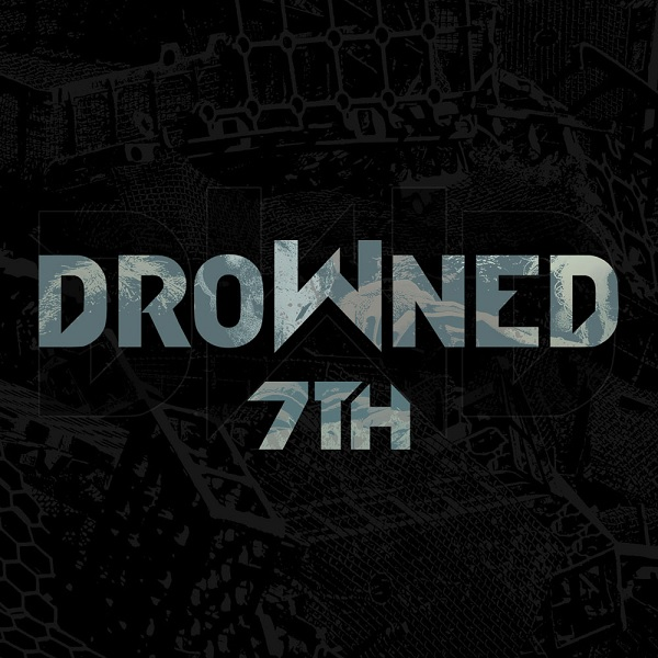 Drowned: 7th