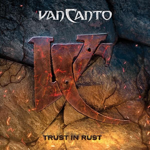 Van Canto: Trust in Rust