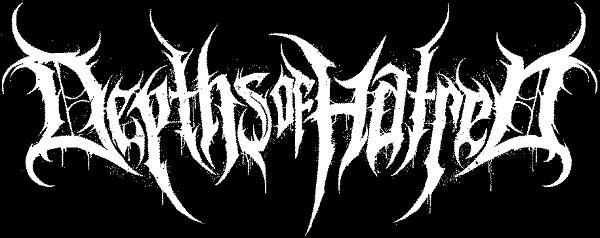 Depths of Hatred